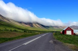 neringa_paskeviciute-iceland