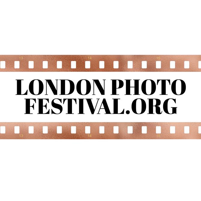 London Photo Festival & London Photo Gallery